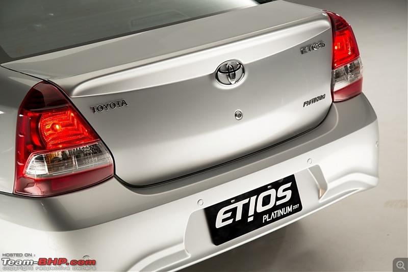 2016 Toyota Etios Facelift. Now launched at 6.43 lakh-etiosplatinumfaceliftspoiler.jpg