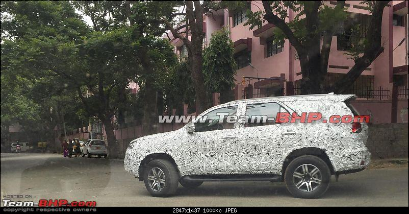 Scoop! Next-gen Toyota Fortuner spotted testing in Bangalore-img_7826.jpg