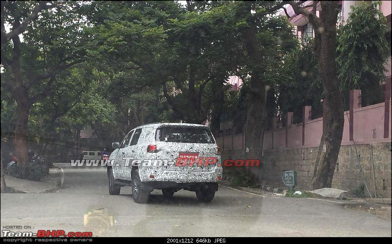 Scoop! Next-gen Toyota Fortuner spotted. EDIT: Preview on page 14-img_7827.jpg