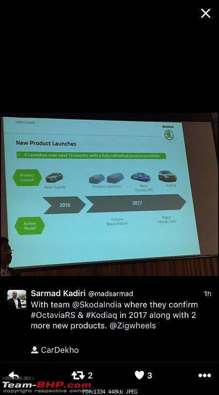 Skoda Octavia vRS India launch delayed-imageuploadedbyteambhp1470223855.654958.jpg