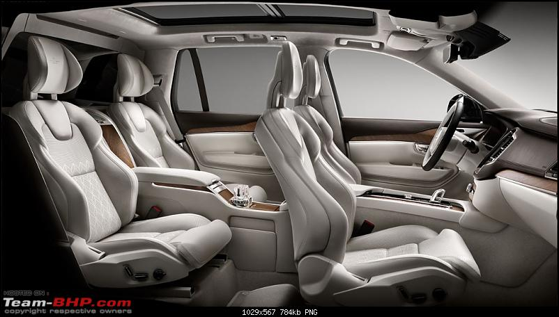 Volvo imports XC90 Excellence with 2.0L petrol (407 BHP)!-2.png
