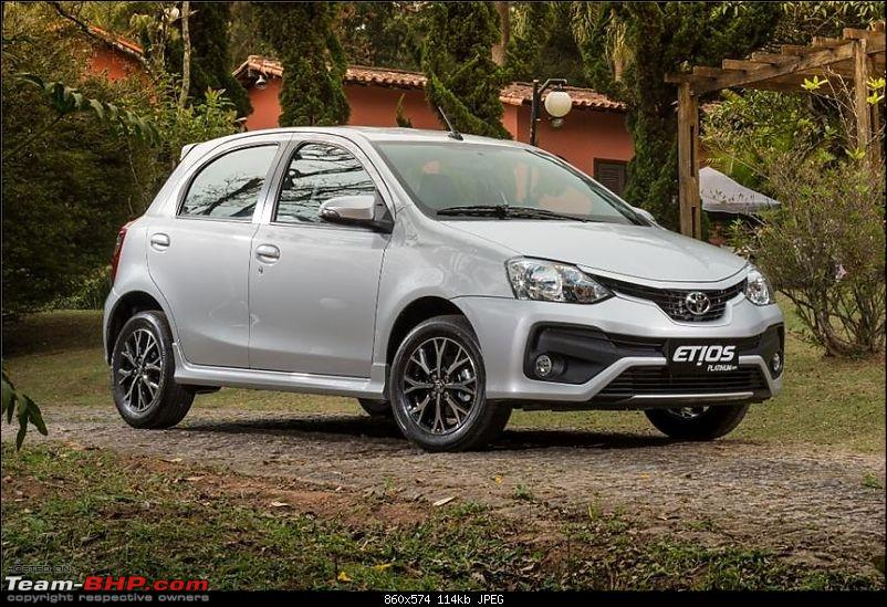 2016 Toyota Etios Facelift. Now launched at 6.43 lakh-liva.jpg