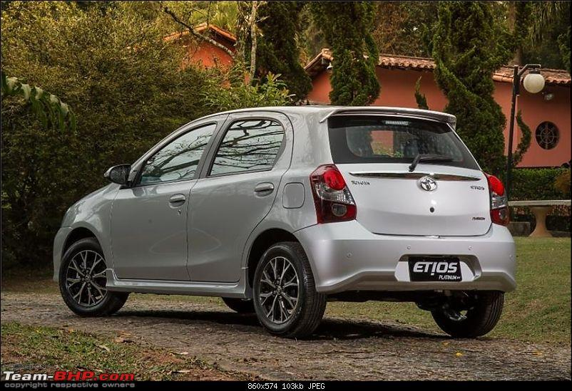 2016 Toyota Etios Facelift. Now launched at 6.43 lakh-liva-1.jpg