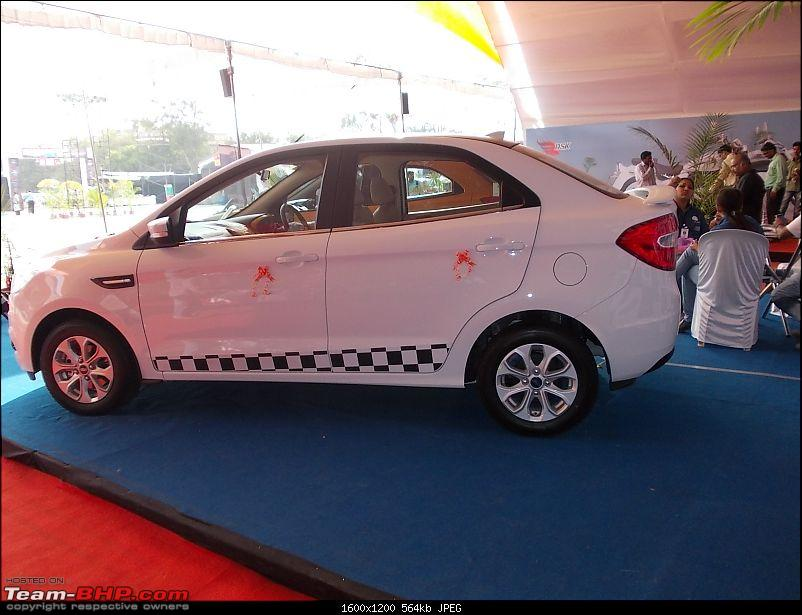 Ford India cuts Aspire, Figo prices by up to INR 91,000-dscn0977.jpg