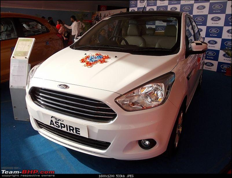 Ford India cuts Aspire, Figo prices by up to INR 91,000-dscn0978.jpg