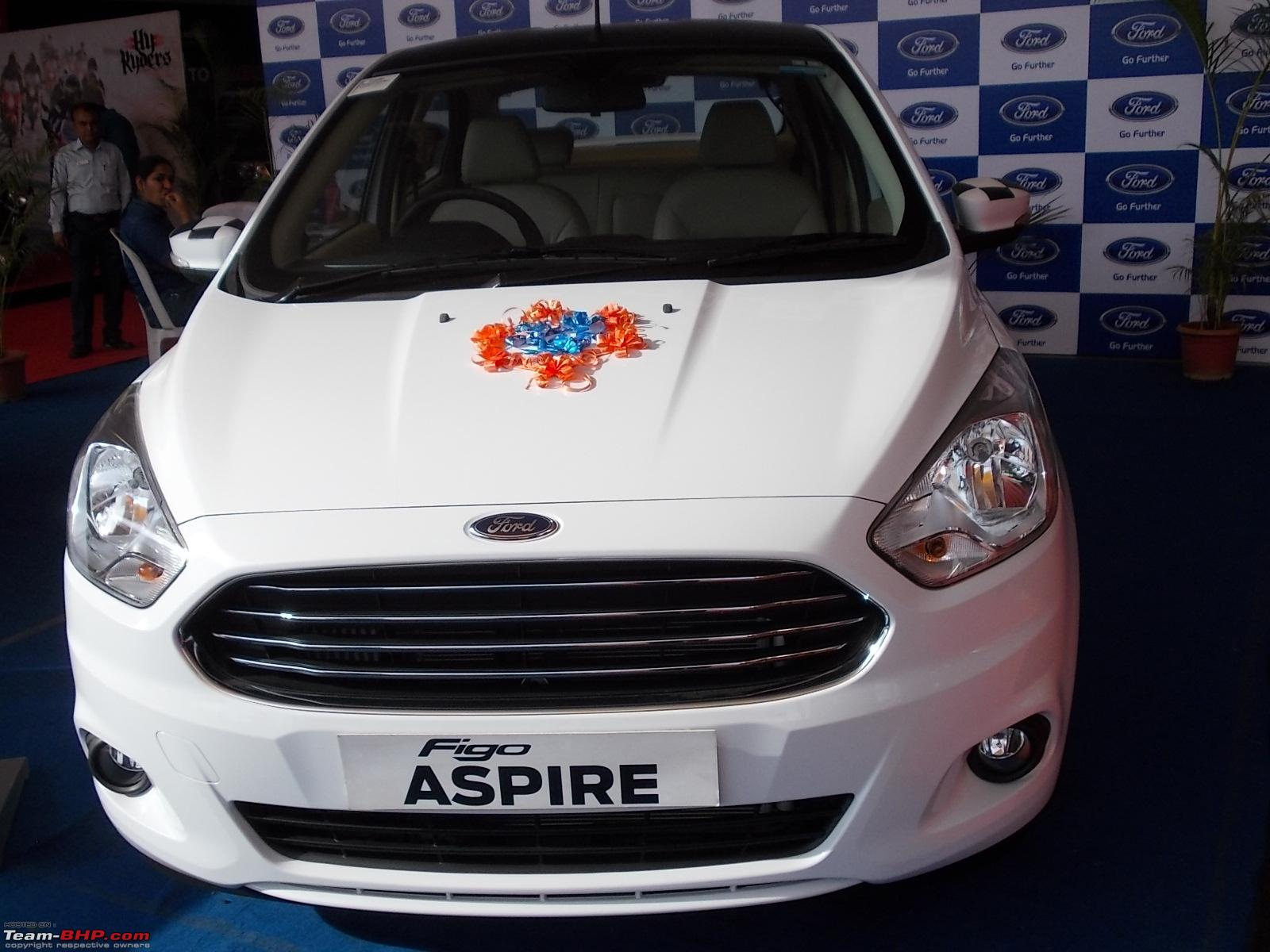 Ford India cuts Aspire Figo prices by up to INR 91000-dscn0980.jpg & Ford India cuts Aspire Figo prices by up to INR 91000 - Page 3 ... markmcfarlin.com