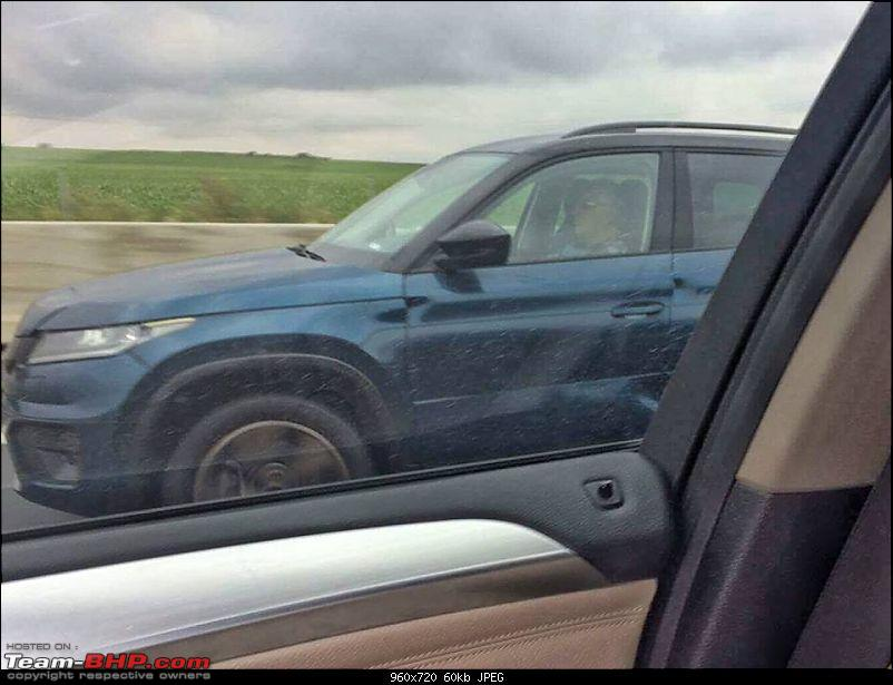 Skoda Kodiaq Preview. EDIT: Now spotted testing in India (page 6)-3.jpg