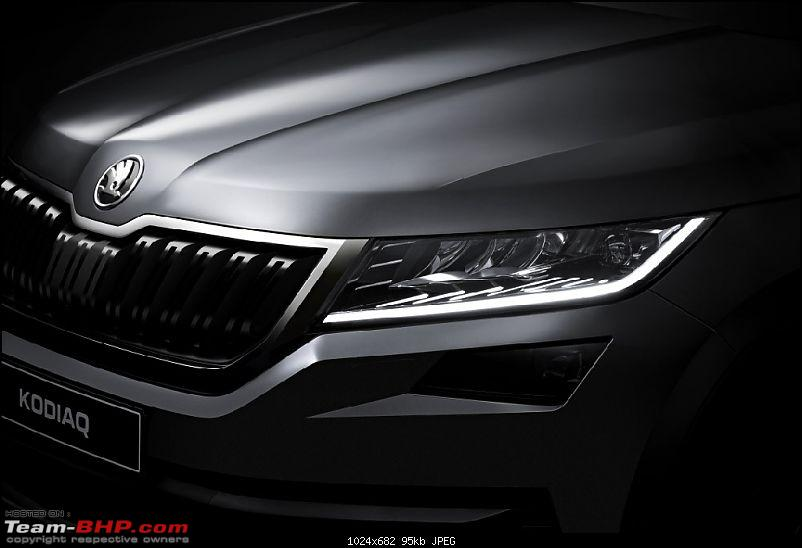 Skoda Kodiaq Preview. EDIT: Now spotted testing in India (page 6)-160810-kodiaq-1.jpg