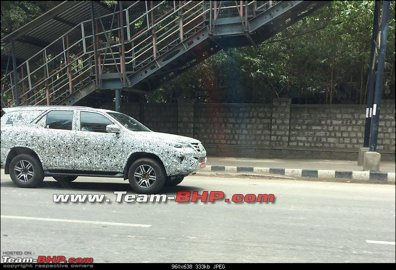 Scoop! Next-gen Toyota Fortuner spotted testing in Bangalore-img20160809wa0009.jpg