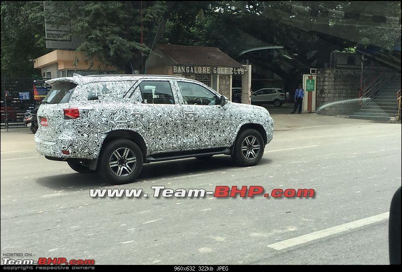 Scoop! Next-gen Toyota Fortuner spotted testing in Bangalore-img20160809wa0010.jpg