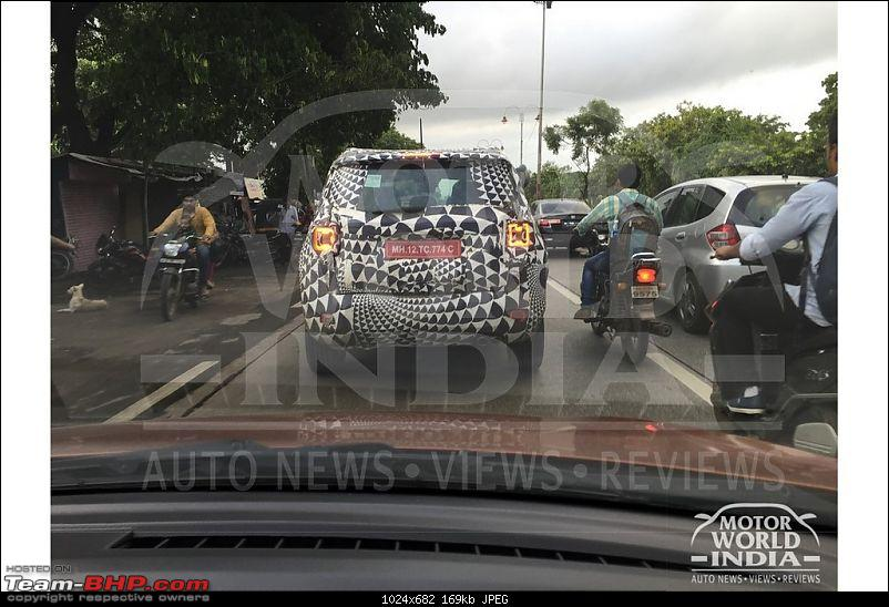 Jeep Renegade spied testing in India-2.jpg