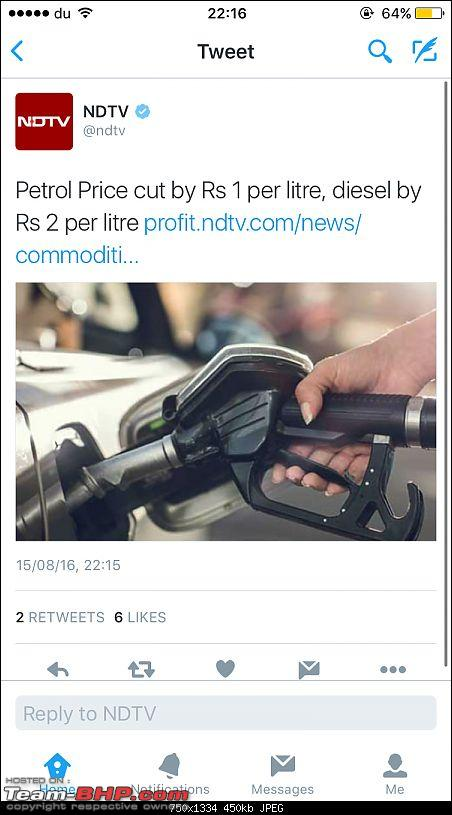 The Official Fuel Prices Thread-imageuploadedbyteambhp1471285053.182535.jpg