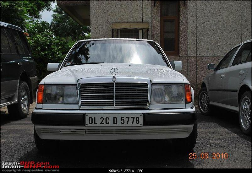 The Mercedes W124 E-Class Archive: Pics, Videos & Reviews-merc-rakhi-015.jpg