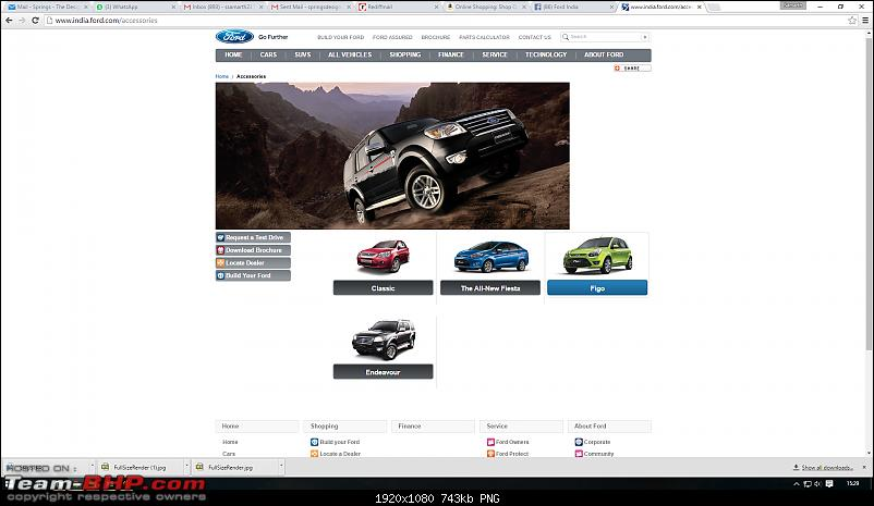 Ford rolls out a 200-crore brand transformation campaign-screenshot-92.png