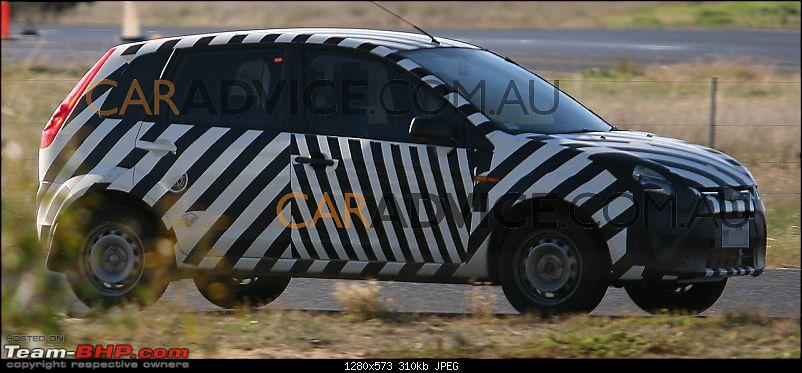 SPOTTED - Testing 25.06.09! The New Ford Fiesta?-img_1633_web.jpg