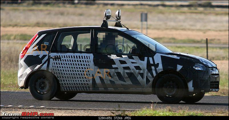 SPOTTED - Testing 25.06.09! The New Ford Fiesta?-img_1644_web.jpg