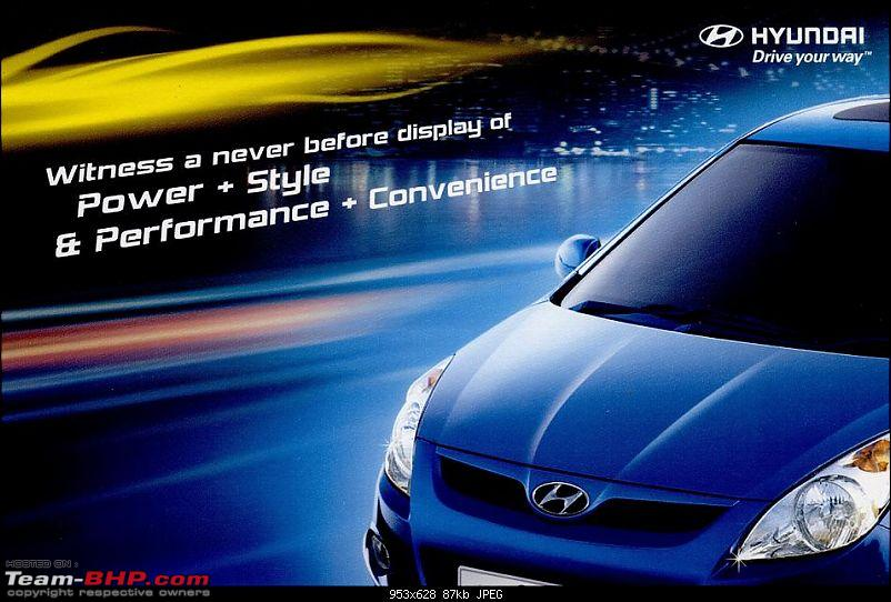 Hyundai i20 Diesel and 1.4 petrol EDIT: Now Launched..!!!-noname.jpg