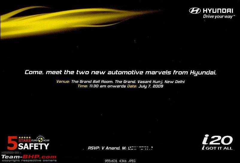Hyundai i20 Diesel and 1.4 petrol EDIT: Now Launched..!!!-noname1.jpg
