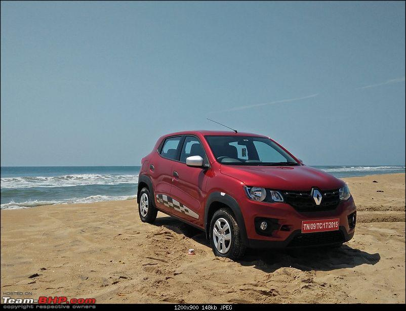 The Renault Kwid 1.0L. EDIT: Launched at Rs. 3.83 lakhs!-cqmretmxeaaamt3.jpg