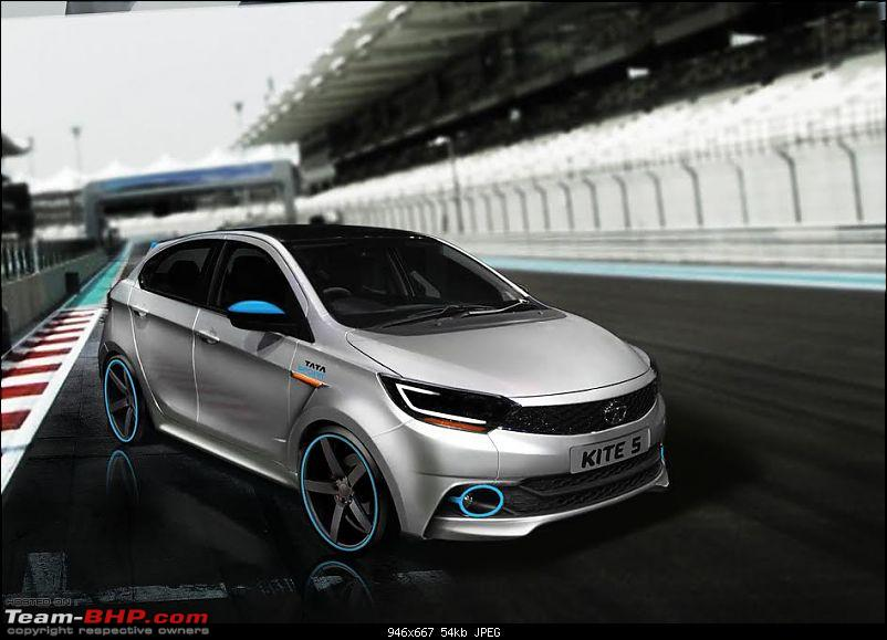 Rumour: Tata working on Tiago Sport; Bolt Sport shelved-1.jpg
