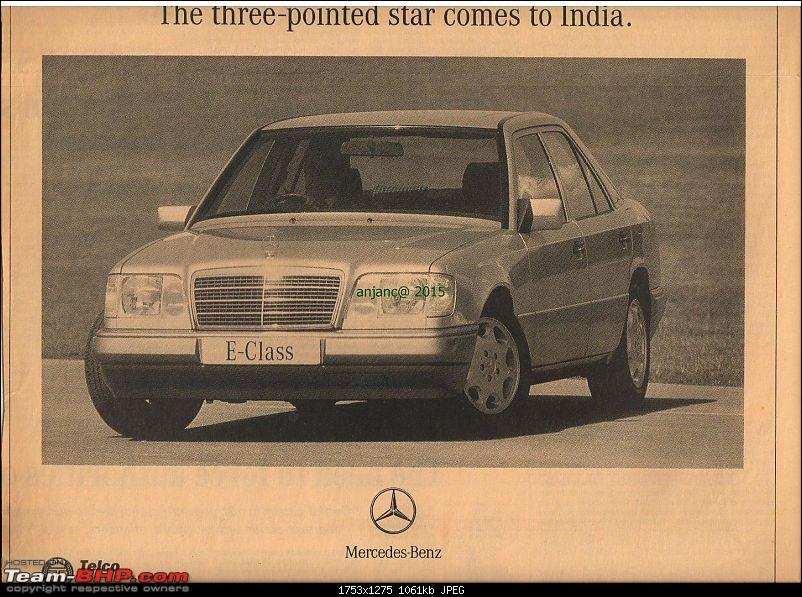 The Mercedes W124 E-Class Archive: Pics, Videos & Reviews-picture-311.jpg