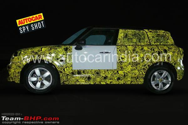 Name:  0_468_700_httpcdni.autocarindia.comExtraImages20160822124841_minix1.jpg Views: 1429 Size:  34.1 KB