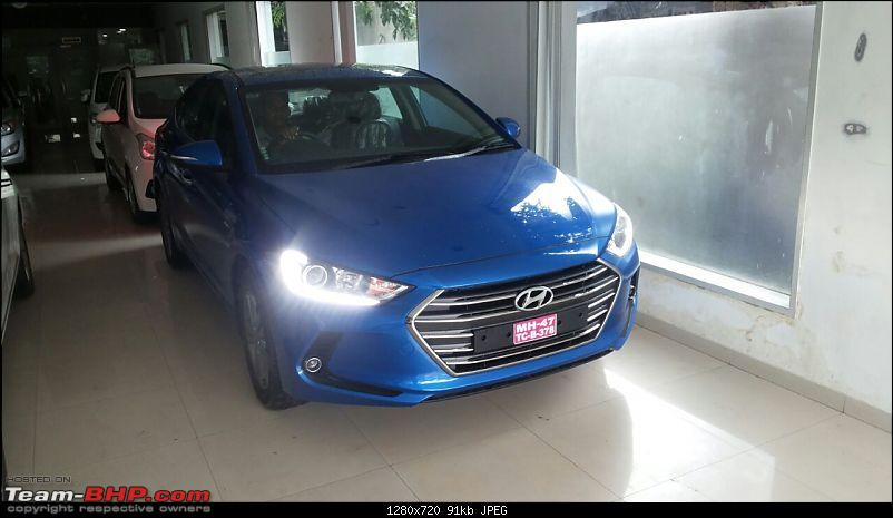 The 6th-gen Hyundai Elantra. EDIT: Launched at 12.99 lakh-file_000.jpeg