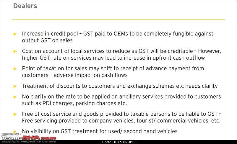 GST effect on car prices?-4.jpg