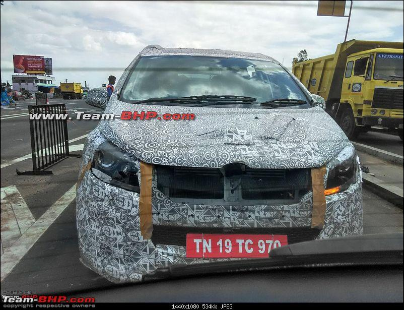 The Mahindra Marazzo MPV. EDIT: Now launched-img_20160815_135054_hdr.jpg