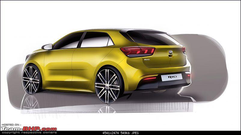 Kia Motors coming to India-446511.jpg