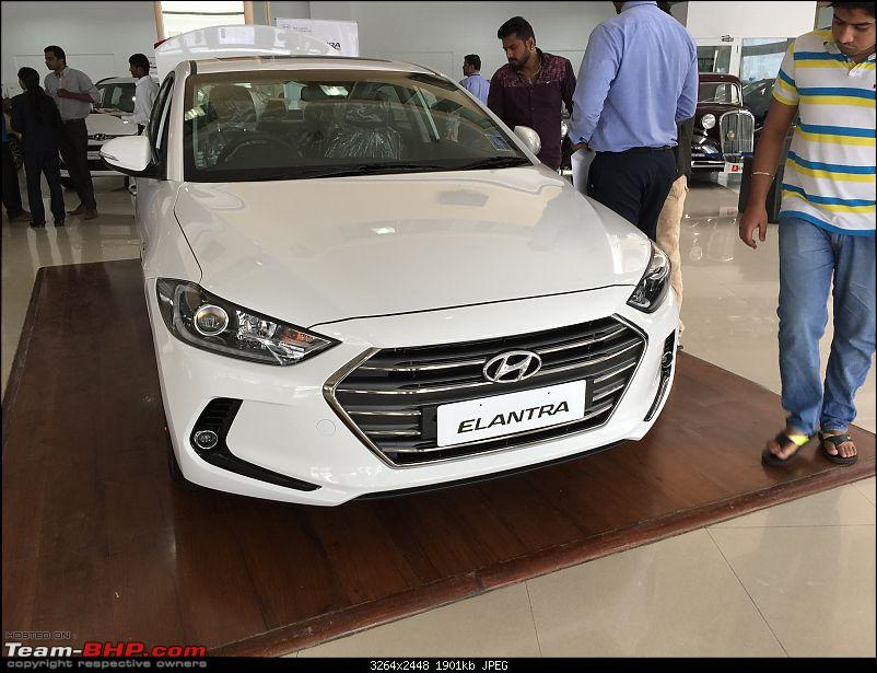 The 6th-gen Hyundai Elantra. EDIT: Launched at 12.99 lakh-img_0177.jpg