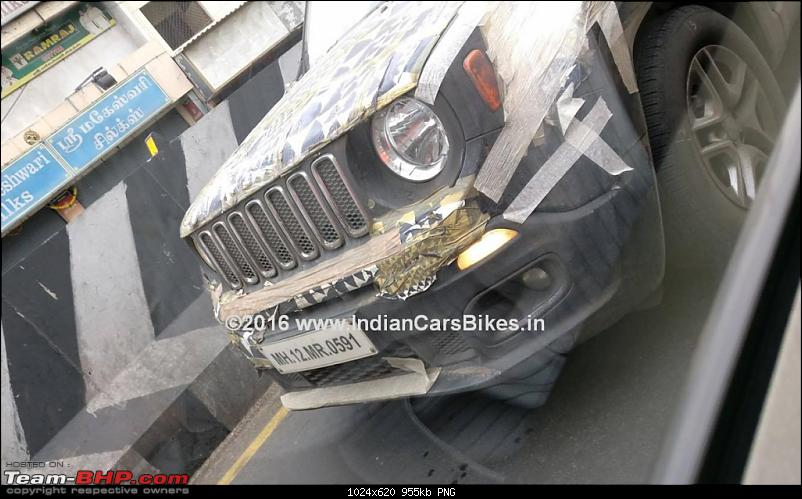Jeep Renegade spied testing in India-3.png