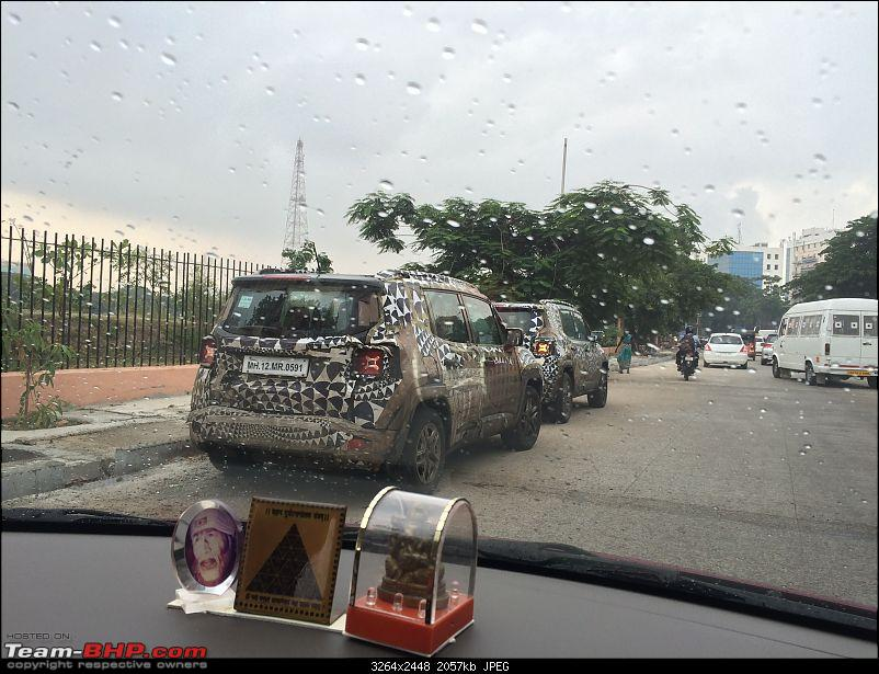 Jeep Renegade spied testing in India-image3.jpg