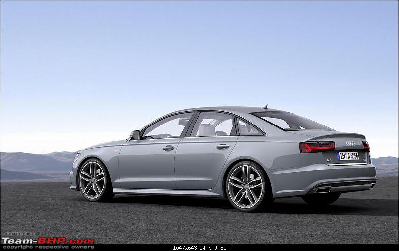 Audi A6 Matrix 35 TFSI petrol launched at Rs. 52.75 lakh-unnamed-1.jpg