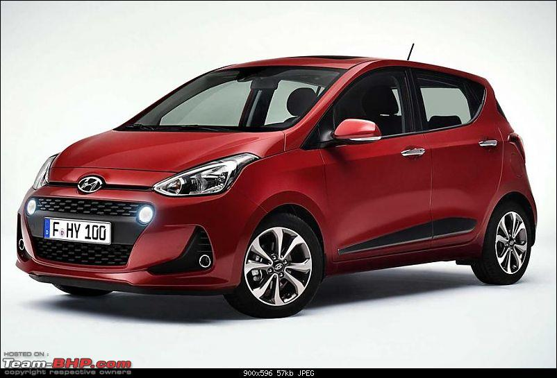 Hyundai Grand i10 Facelift. EDIT: Now launched (page 8)-i10ac01-1.jpg