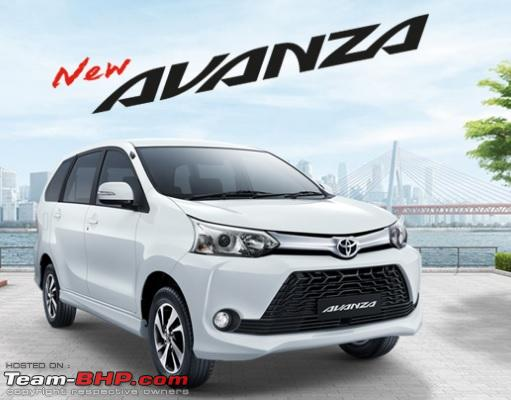 Name:  Avanza.jpg