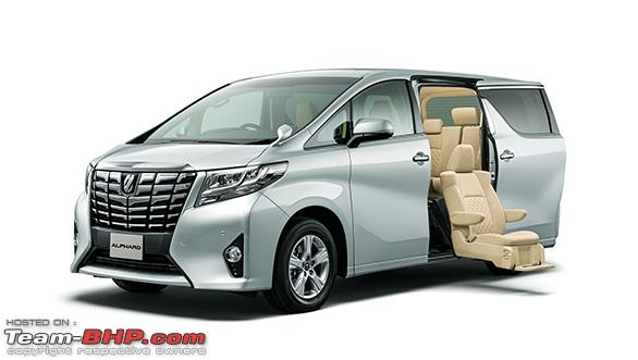 Name:  ToyotaAlphard7.jpg