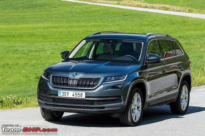Name:  skoda kodiaq 21 www.skodaforum.rs.jpg