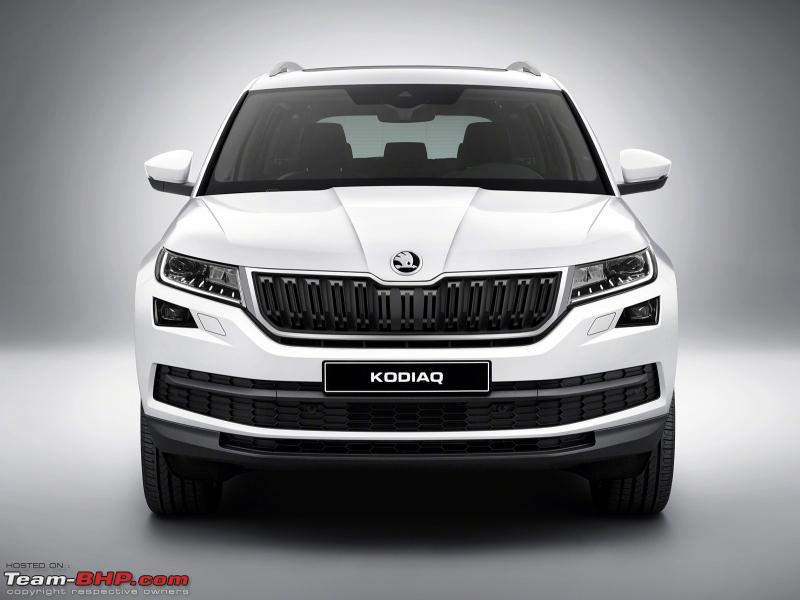 Name:  Skoda_Kodiaq_unik_vse_01_800_600.jpg
