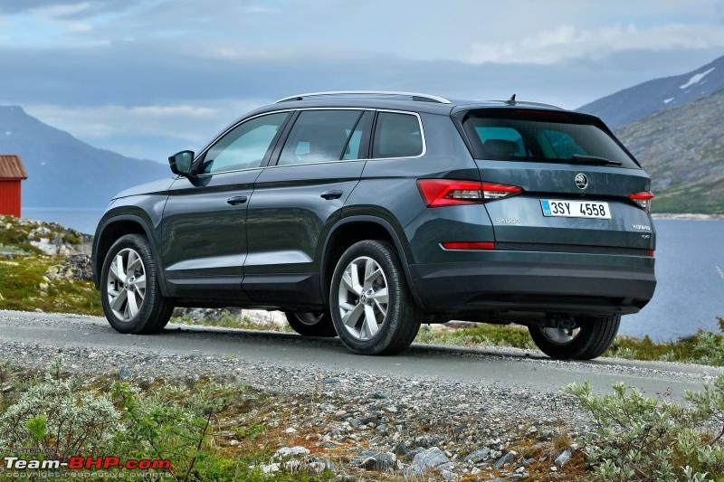 Name:  Skoda_Kodiaq_unik_vse_22_800_600.jpg