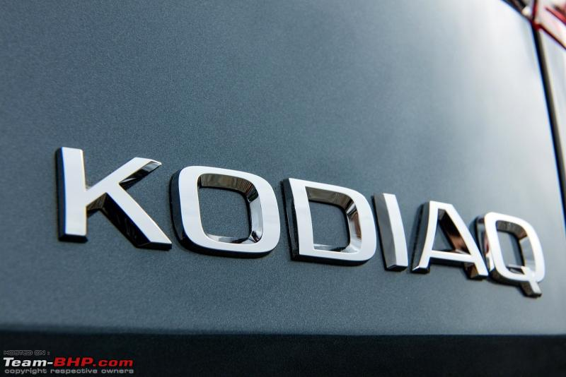 Name:  Skoda_Kodiaq_unik_vse_30_800_600.jpg