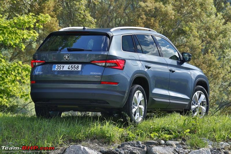 Name:  Skoda_Kodiaq_unik_vse_23_800_600.jpg