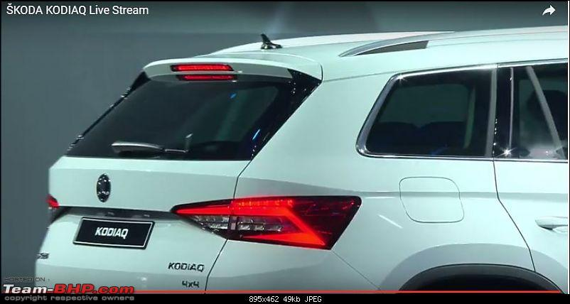 The Skoda Kodiaq. EDIT: Now launched at Rs 34.49 lakhs-2.jpg