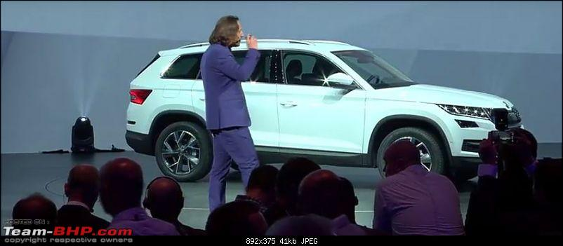 The Skoda Kodiaq. EDIT: Now launched at Rs 34.49 lakhs-sk.jpg