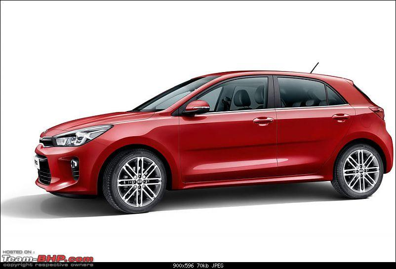 Kia expected to enter India by 2019-kiarionew032_0.jpg