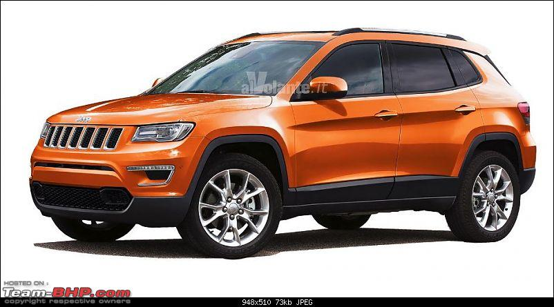 *Rumour* - Fiat CUV with 1.5L Diesel in 2016-jp.jpg