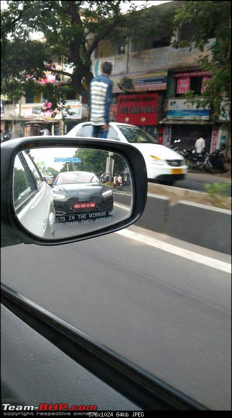 2017 Audi A5 Sportback spotted testing in Mumbai!-1472986424061.jpg