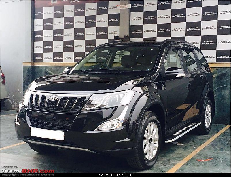 Rumour: Mahindra to continue 2.0 litre engine in the Scorpio & XUV500 @ NCR-img20160828wa0015-002.jpg