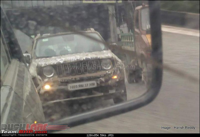 Jeep Renegade spied testing in India-jeeprenegadeinindia13.jpg