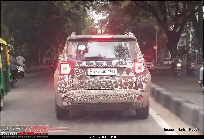 Jeep Renegade spied testing in India-jeeprenegadeinindia3.jpg